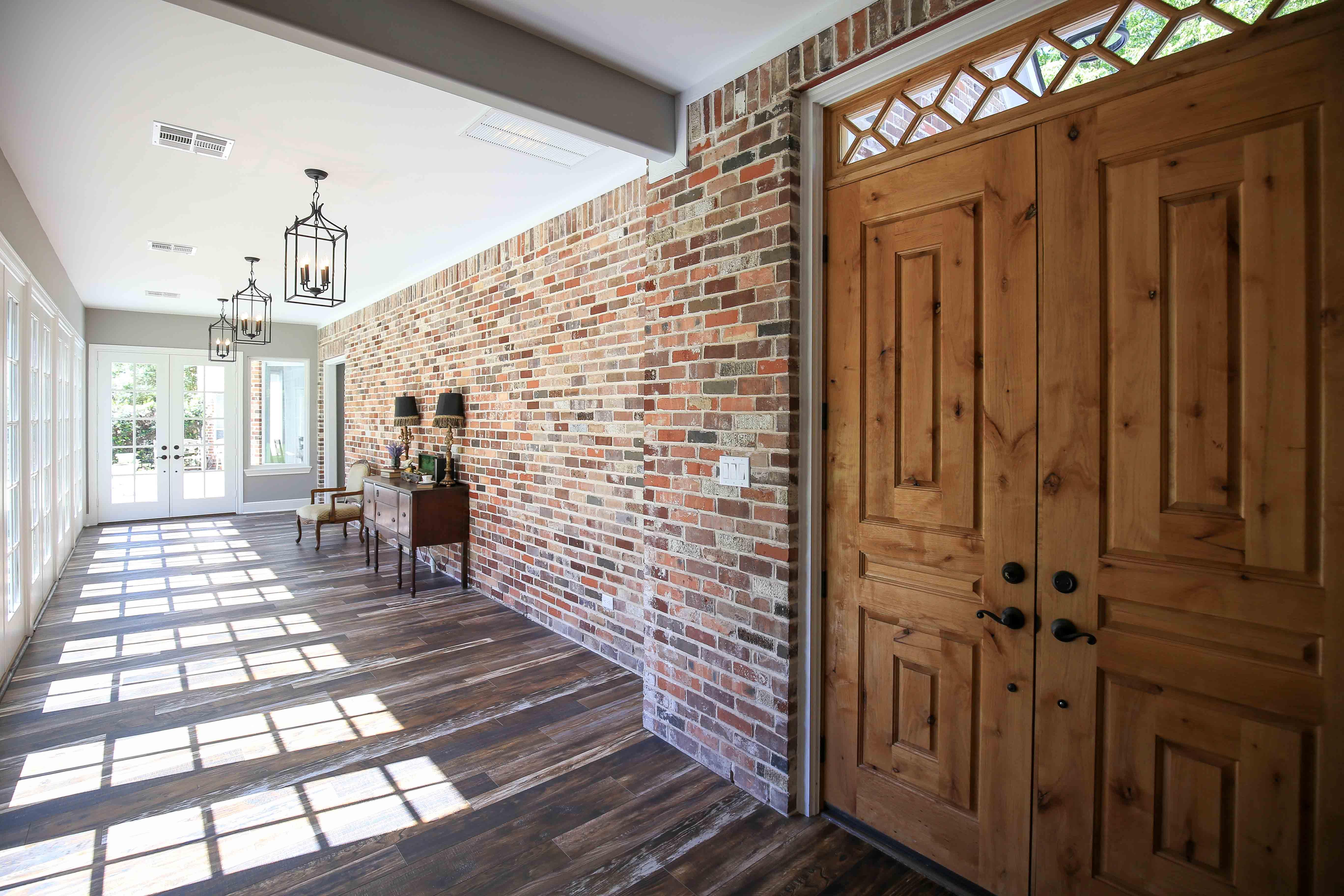 home garage addition renovation ken kinard co inc woodsedge community church expansion